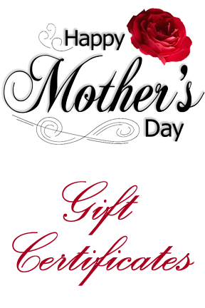Mother's-Day-Pop-up-'15