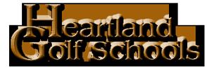 Heartland Golf Schools